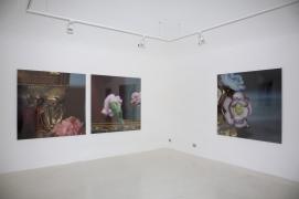 marena room gallery
